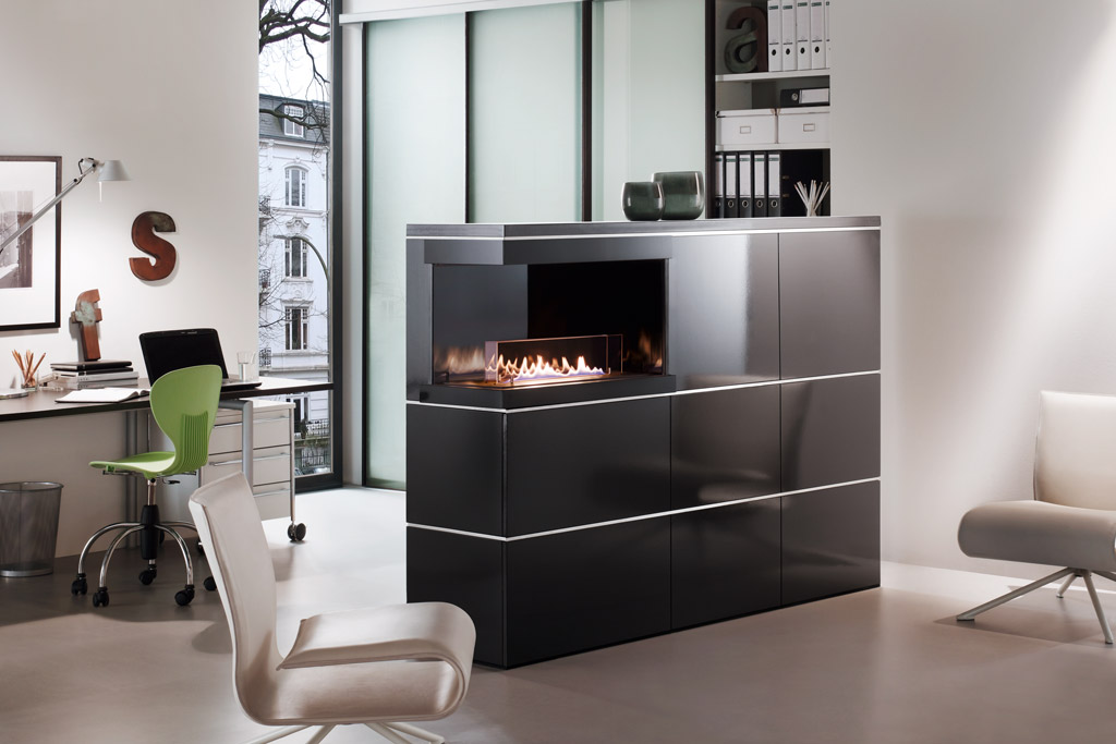 Starambiente-FIREPLACE_54