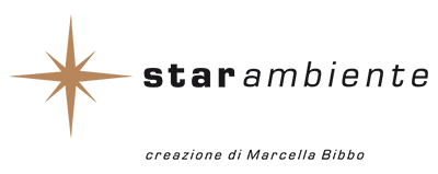 logo-starambiente